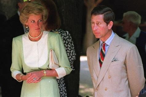 prince charles princess diana prince charles was racked with such doubt that he almost