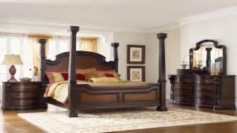 white king bedroom furniture sets raya california size