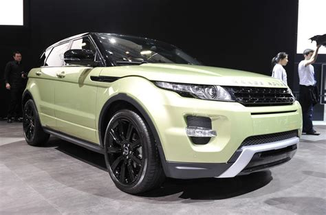 land wind x7 range rover evoque vs landwind x7 copycat which is