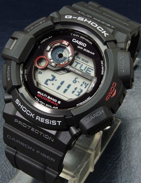 Casio G Shock Gw 9300 toyota prius c aqua nhp10 quot g s quot leather shift kmob genuine