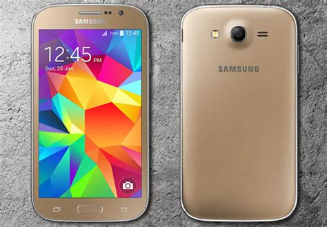 Hp Samsung Grand Neo Plus harga samsung galaxy grand neo plus spesifikasi lengkap