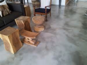 projects by evolution flooring specialists cc