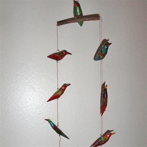 Bird String - bird string driverlayer search engine