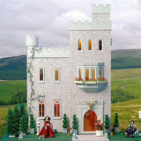 dolls house castle dolls house castle 28 images castle starcaster the dolls house emporium discussion