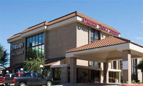 drury inn tx drury inn suites in hotel rates