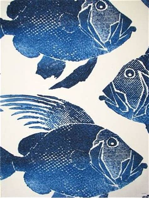 fish print upholstery fabric 78 best ideas about navy fabric on pinterest navy