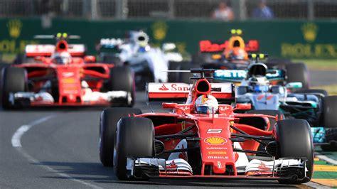 formula gulf air bahrain grand prix visit bahrain