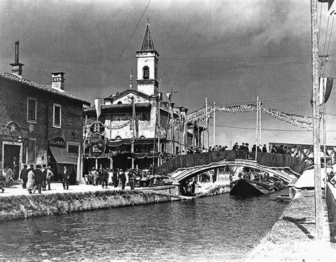 frank porta venezia porta ticinese storie milanesi