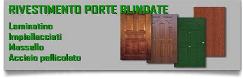 rivestimento per porte pannelli da rivestimento pantografati porte blindate e