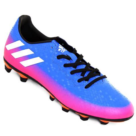imagenes de zapatos adidas de futbol tenis de futbol rapido adidas azules botasfutboloutlet es