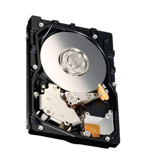 Harddisk Hitachi 147gb 0b22384 ibm 146gb sas 3 0 gbps drive
