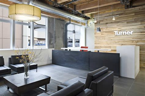 Hair Style Consultant Wa State by Turner Northwest Sabarchitects Archdaily