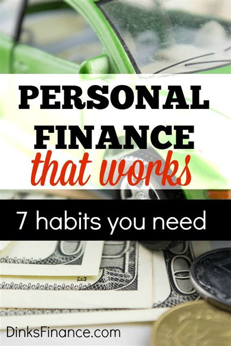 personal finance tips info images  pinterest