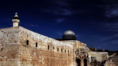 israel wallpapers  wallpapers