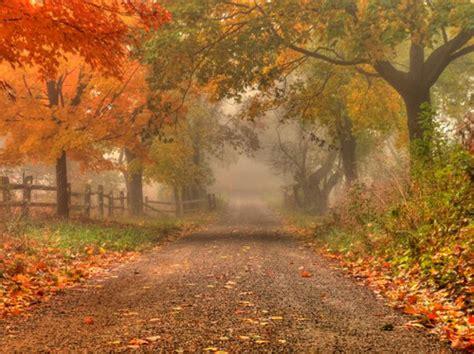 mal di testa febbre arriva l autunno aumentano febbre stanchezza e cefalea