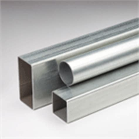 Awning Supplies And Parts by Buy Wholesale Awning Tubing Parts Nepco Sign