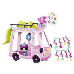 lps from toys r us littlest pet shop lps shuttle hasbro toys quot r quot us