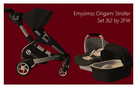 4moms origami car seat emysimss 4moms origami stroller set 3t2 two fingers whiskey
