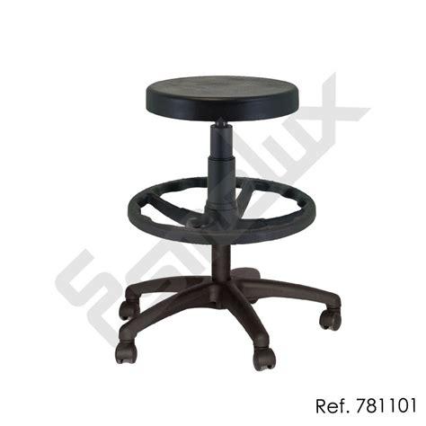 taburete laboratorio taburete de laboratorio basic referencia 781101
