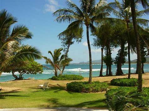 kauai cottage rentals kauai oceanfront condo rentals hula now offers kauai