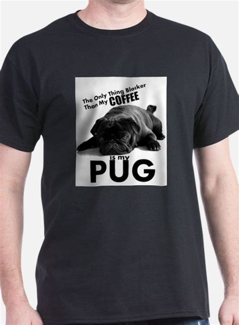 black pug t shirt black pug t shirts shirts tees custom black pug clothing