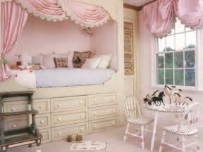 Girls Bedroom Storage Ideas Kids Rooms Storage Solutions Hgtv