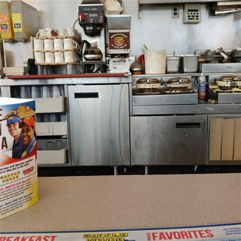 Waffle House Christiansburg Va by Waffle Station Picture Of Waffle House Christiansburg
