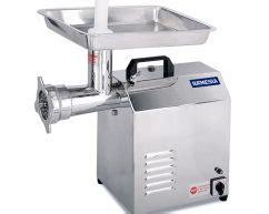 Mesin Giling Daging Tc 12 Mesin Giling Bakso Grinder Murah ramesia distributor mesin peralatan hotel restaurant