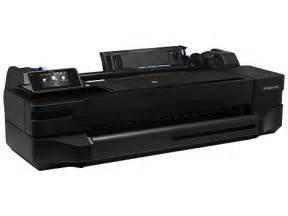 Printhead Plotter Hp T120 2 hp designjet t120 printer hp 174 official site