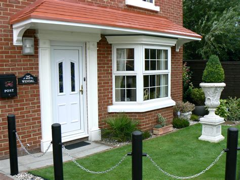 patio door awning sterling sliding wood patio door wood patio door awnings