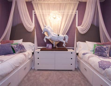 bedroom ideas for 2 teenage girls robeson design girls bedroom decorating ideas