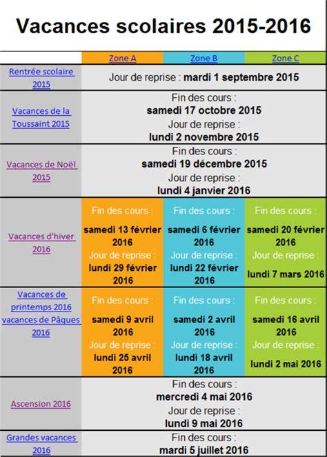 Academie Ste Therese Calendrier Scolaire Calendrier Scolaire Mairie De Carbon Blanc