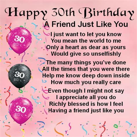 Quote 30th Birthday 30th Birthday Meme Images Wishes Quotes And Messages