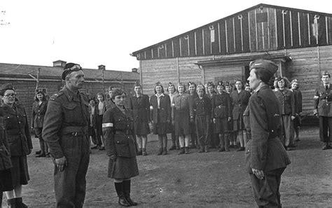 internati militari italiani in germania 171 fui catturato dai tedeschi trasportato in germania e in