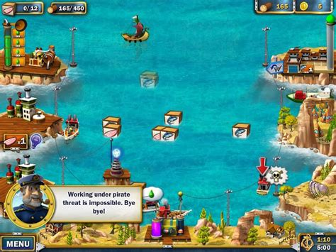 youda marina hacked full version games youda fisherman download and play on pc youdagames com