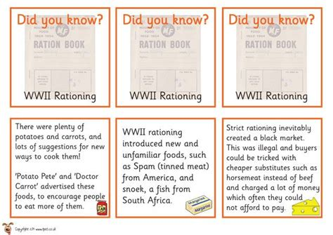 biography ks2 ww2 17 best images about world history lessons and resources