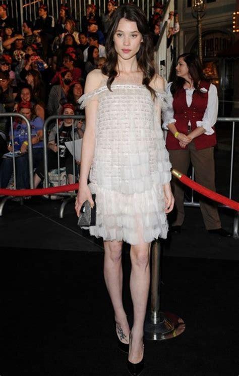 Dress Greta By Novi Olshop zack e hewitt harry
