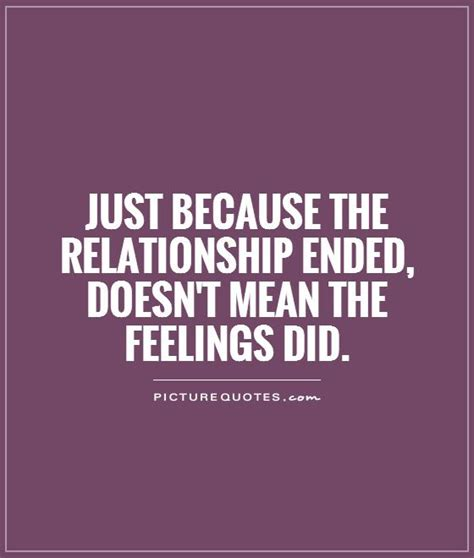Relationship Quotes Ending Relationship Quotes And Sayings