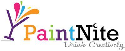 Paint Nite At Johnny Shotz Kidney Foundation