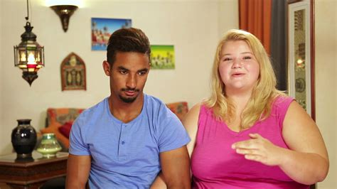 tlc 90 day loren fiance 90 day fiance tv show wiki