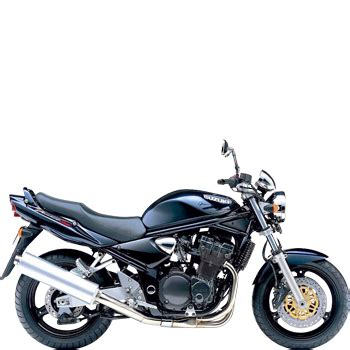 Suzuki Bandit 1200 Parts Parts Specifications Suzuki Gsf 1200 S Bandit Louis Moto