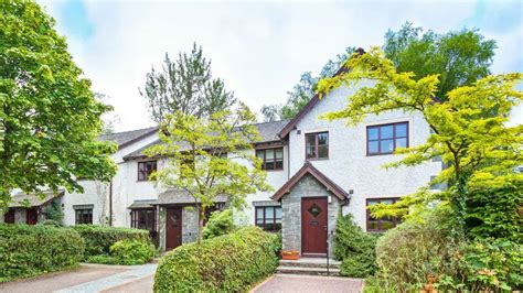 Self Catering Cottages Ambleside by Ambleside Cottages Sleeps 3 5 Windermere