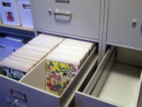comic book storage cabinet 17 best images about comic storage on pinterest comic