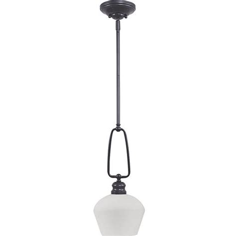 Pendant Lighting Menards Menards Pendant Lights York Rubbed Bronze 60 Quot 1 Light Pendant At Menards 174 Soho 1 Light