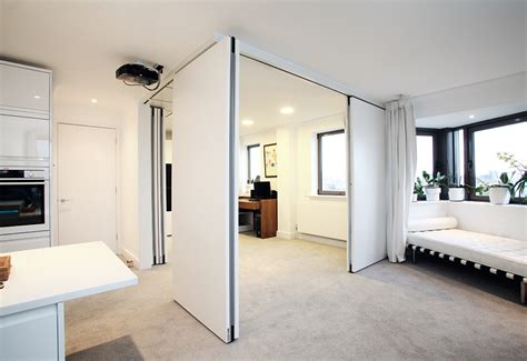 moveable walls moveable walls professional builder