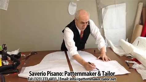 patternmaking for fashion design youtube designing and patternmaking dress or coat cape for women