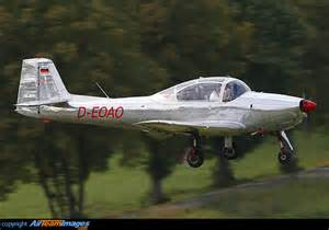 piaggio p 149d d eoao aircraft pictures photos