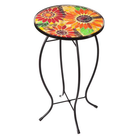 butterfly glass accent table grottepastenaecollepardo