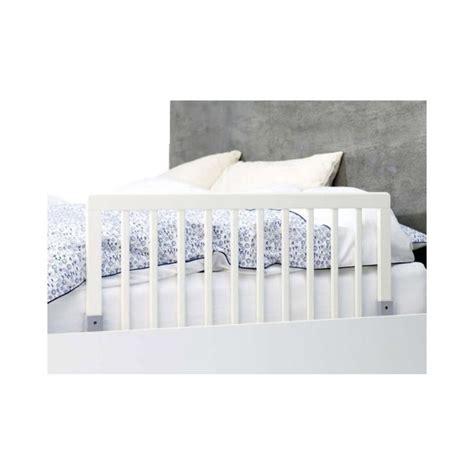 barriere letto chicco barriera letto baby dan barriera letto in legno