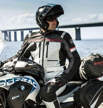 Motorrad Lederkombi Online Kaufen by Motorradbekleidung Bei Motoport Motorradbekleidung Online